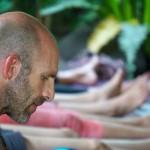 Les-Leventhal-Yoga-7