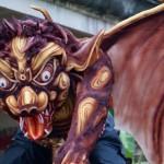 Nyepi-Bali-12