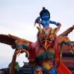 Nyepi-Bali-14