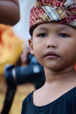 Nyepi-Bali-39