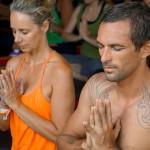 Yogathon-Desa-Seni-1