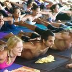 Yogathon-Desa-Seni-11