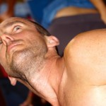 Yogathon-Desa-Seni-12