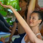 Yogathon-Desa-Seni-14