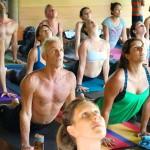 Yogathon-Desa-Seni-3