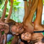 Yogathon-Desa-Seni-8